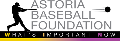 Astoria Baseball Foundation